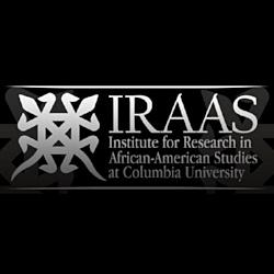 (2017) Researcher, Summer Research & Teaching Institute.