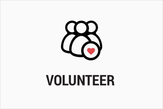 img_Volunteer.jpg
