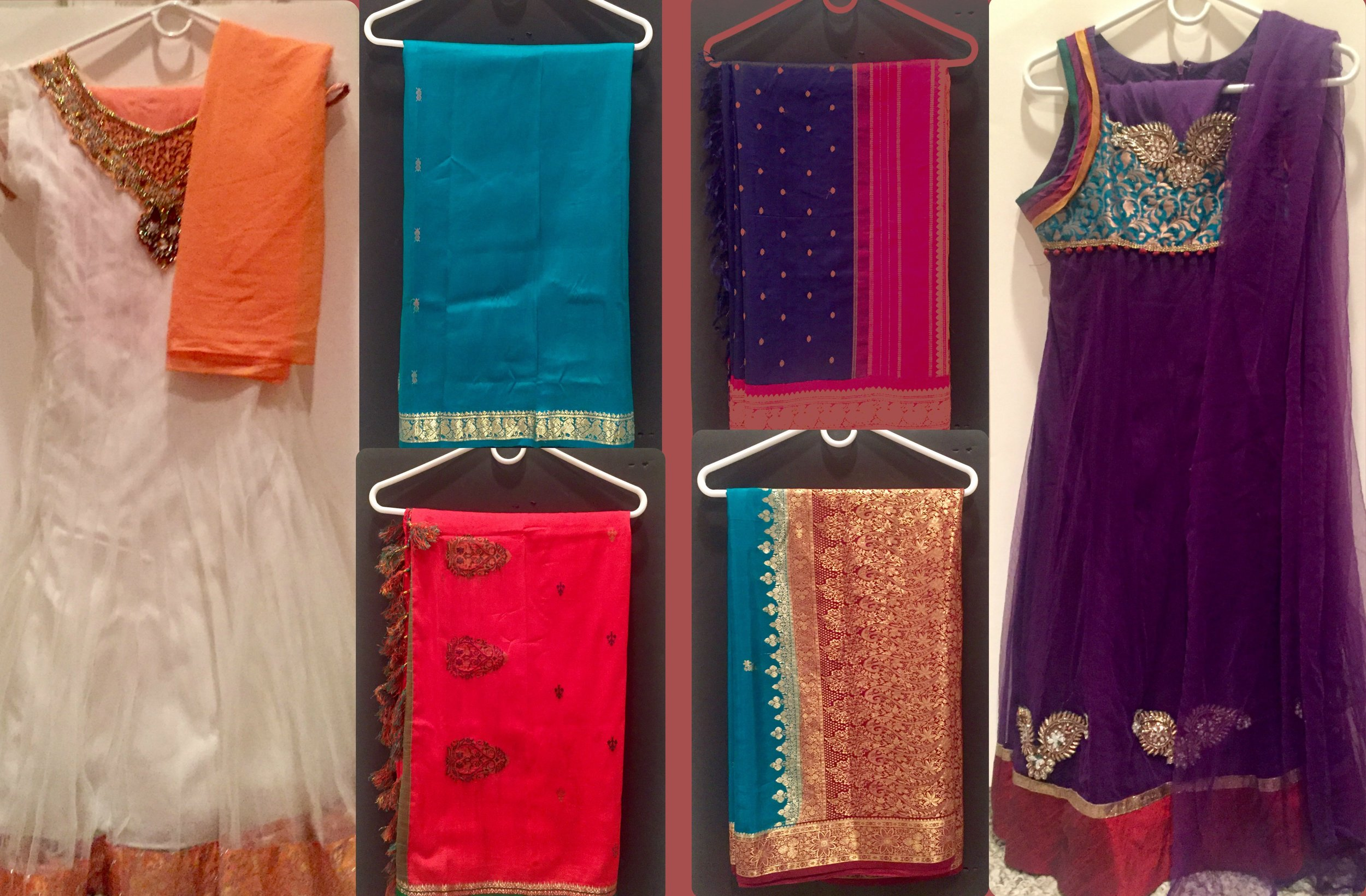 Shaila Saree collage.jpg