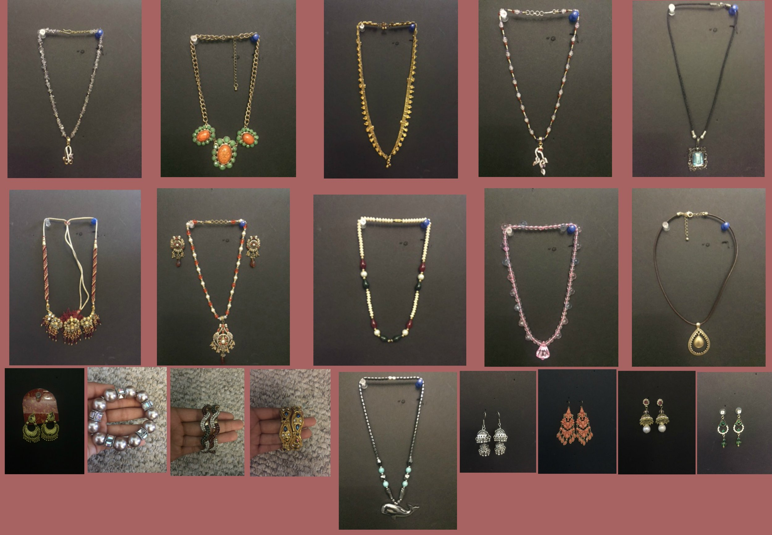 jewelry collage.jpg
