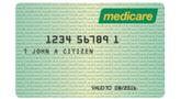 Medicare EPC