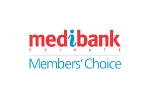 Foot Faults Brisbane Podiatrist Medibank Members Choice