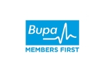 Foot Faults Brisbane Bupa Members First