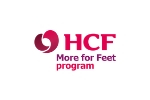 Foot Faults Brisbane Podiatrist HCF More For Feet Program