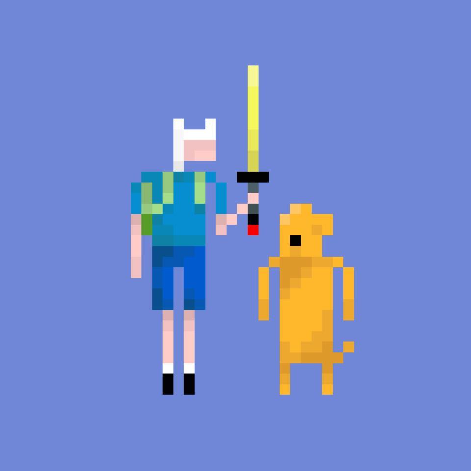 Finn & Jake.jpg