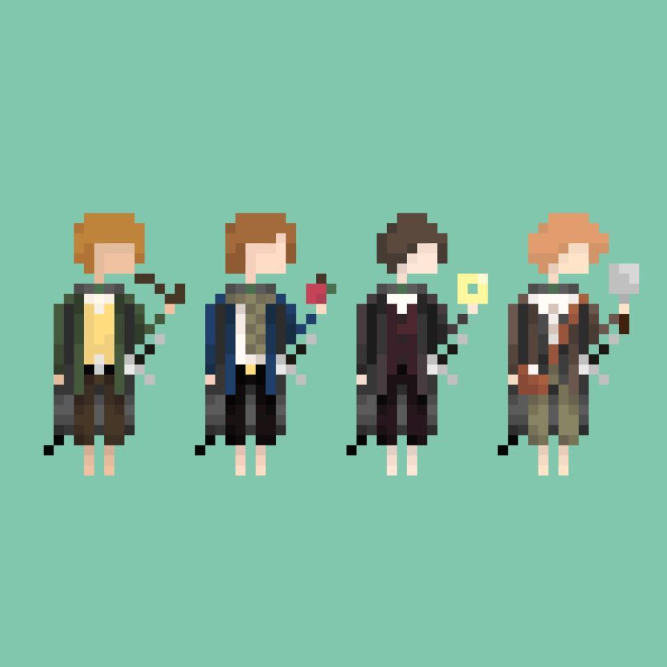 Hobbits.jpg