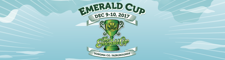 emerald cup 2017.png