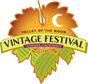 Valley of the Moon Vintage Fesitval.png
