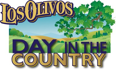 Los-Olivos-Day-in-the-Country.jpg