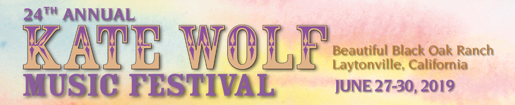 Kate Wolf Music Festival.png