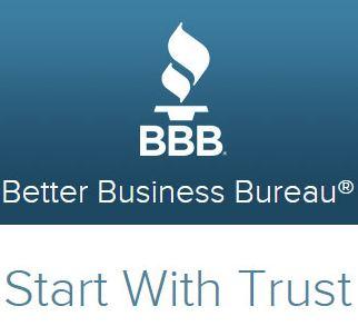 Better_Business_Bureu