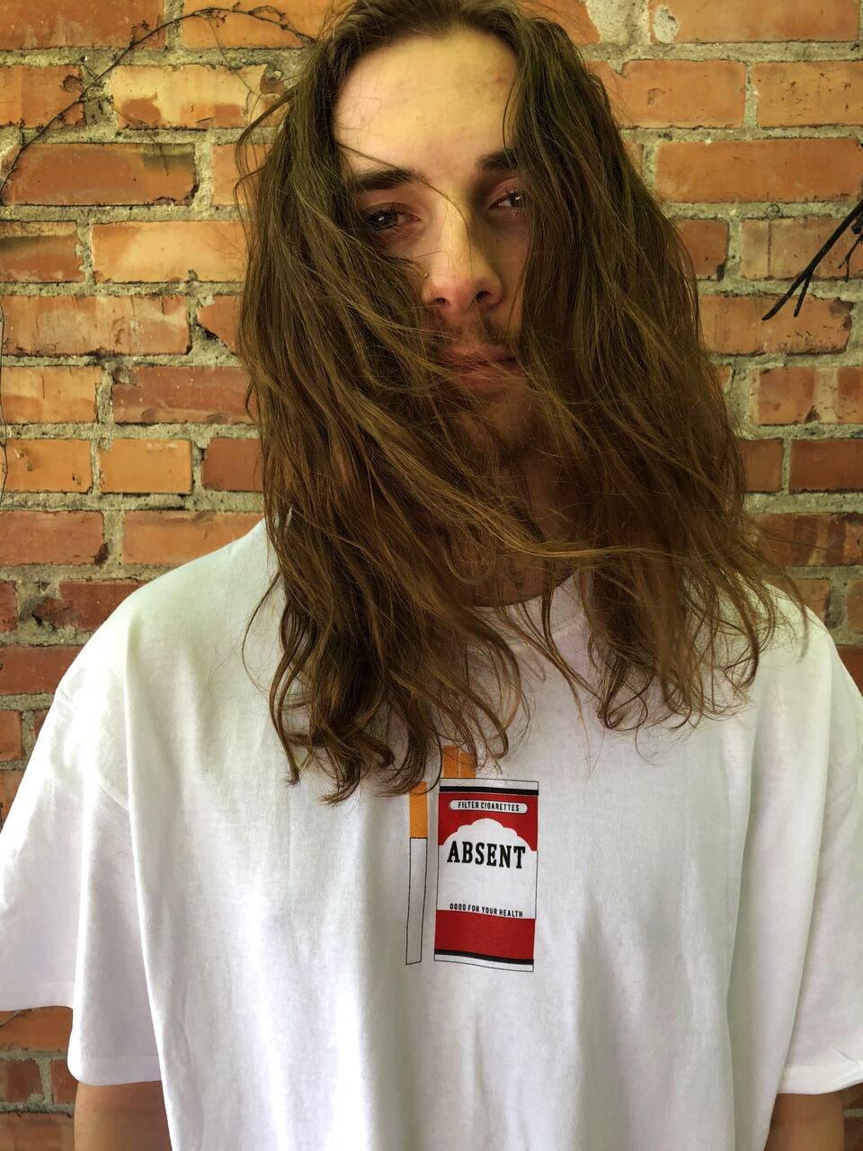 cig shirt.jpg