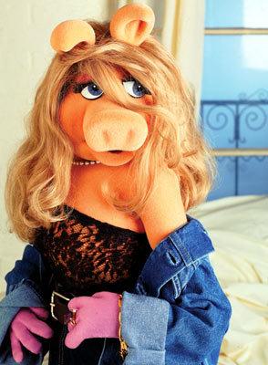 4- Miss Piggy.JPG