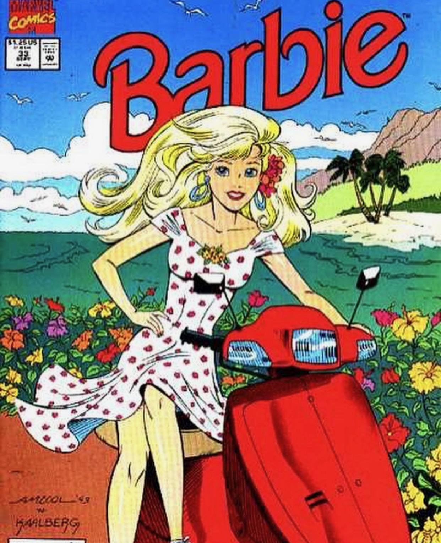 9- Barbie.JPG