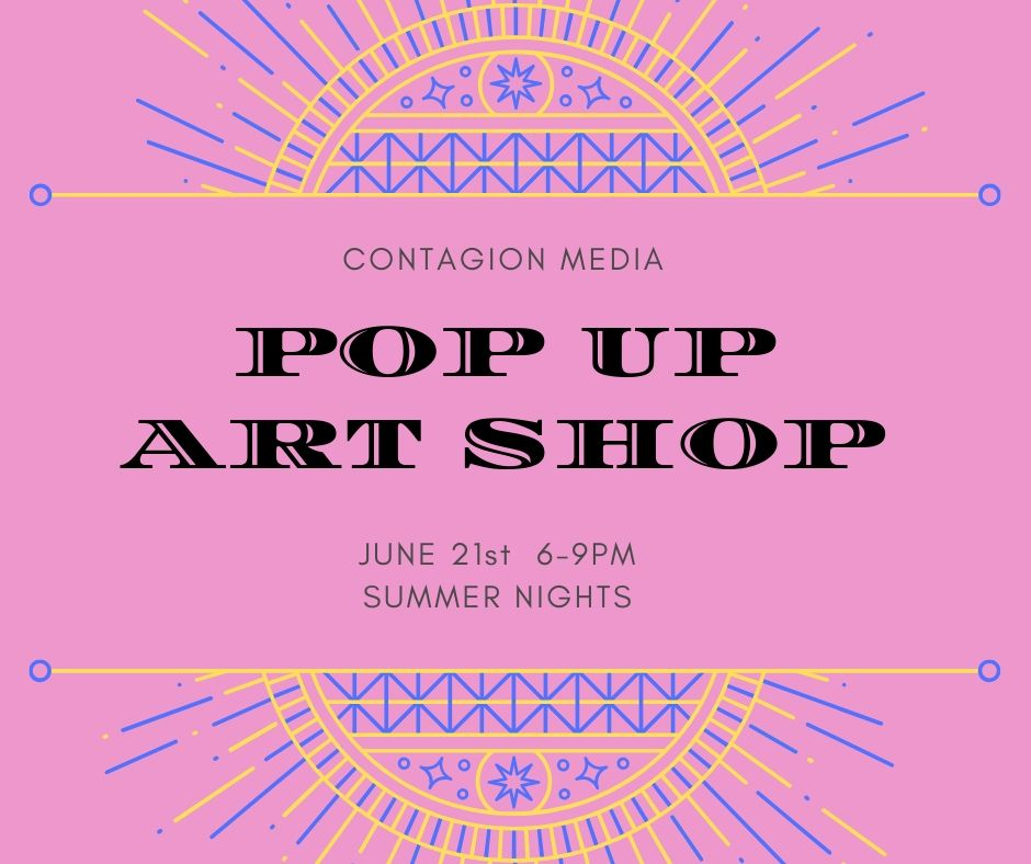 POP UP ART SHOP.jpg