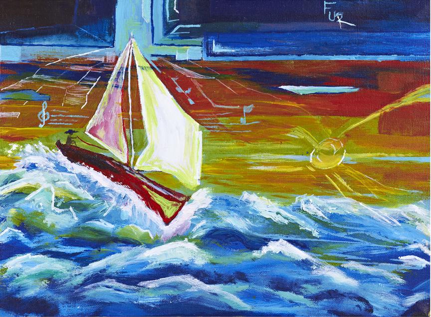 Sailboat1040.jpg