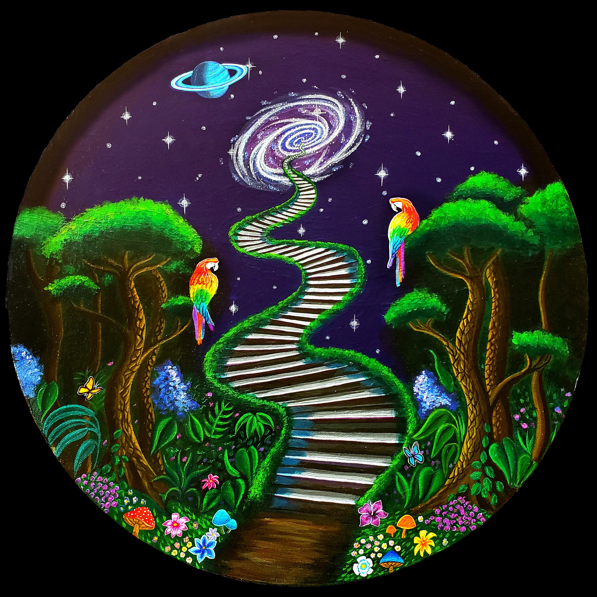 stairwaytocosmos (1).jpg