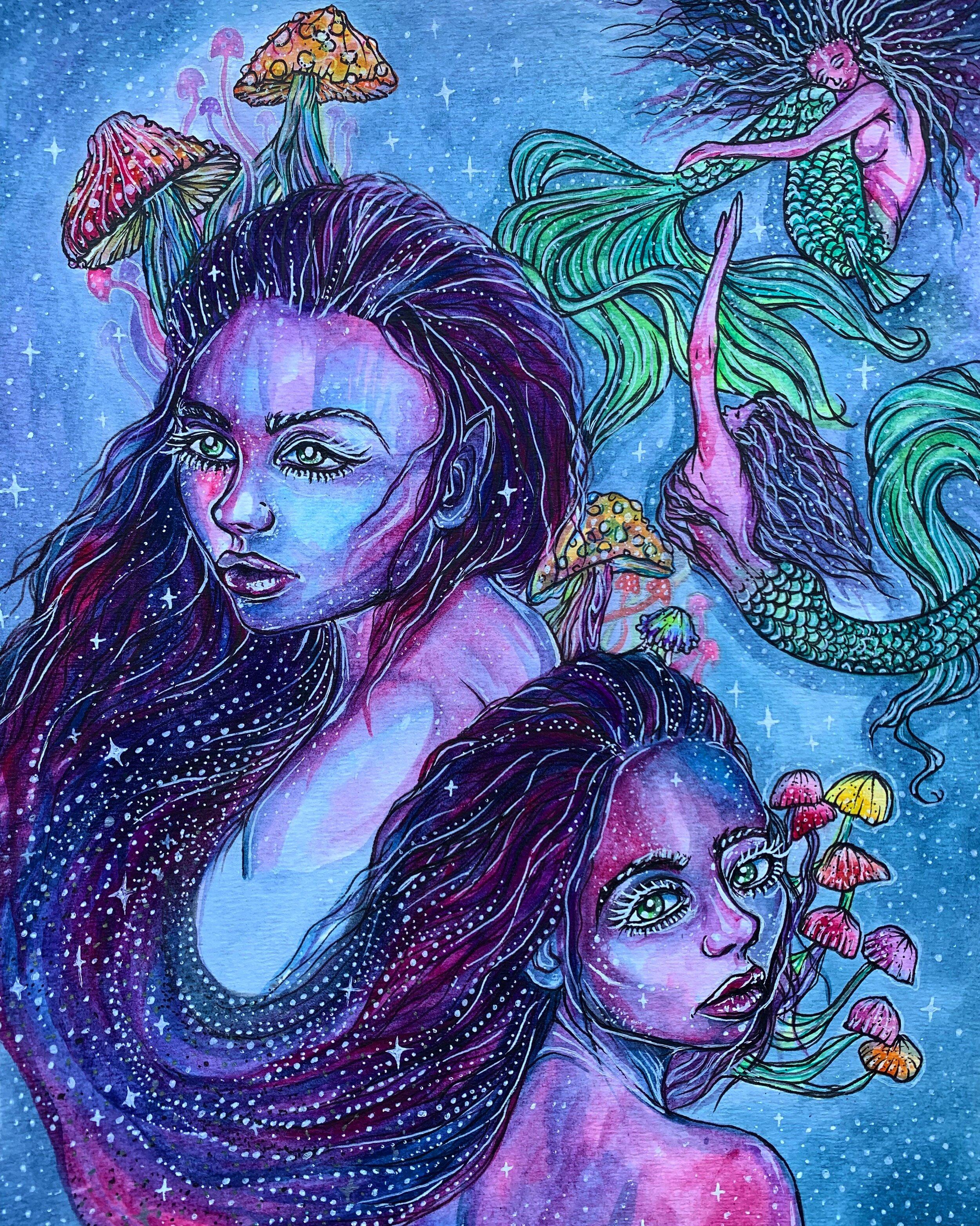 mermaids1 (1).JPG