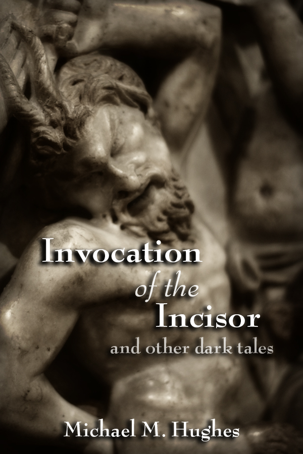 invocation1.jpg