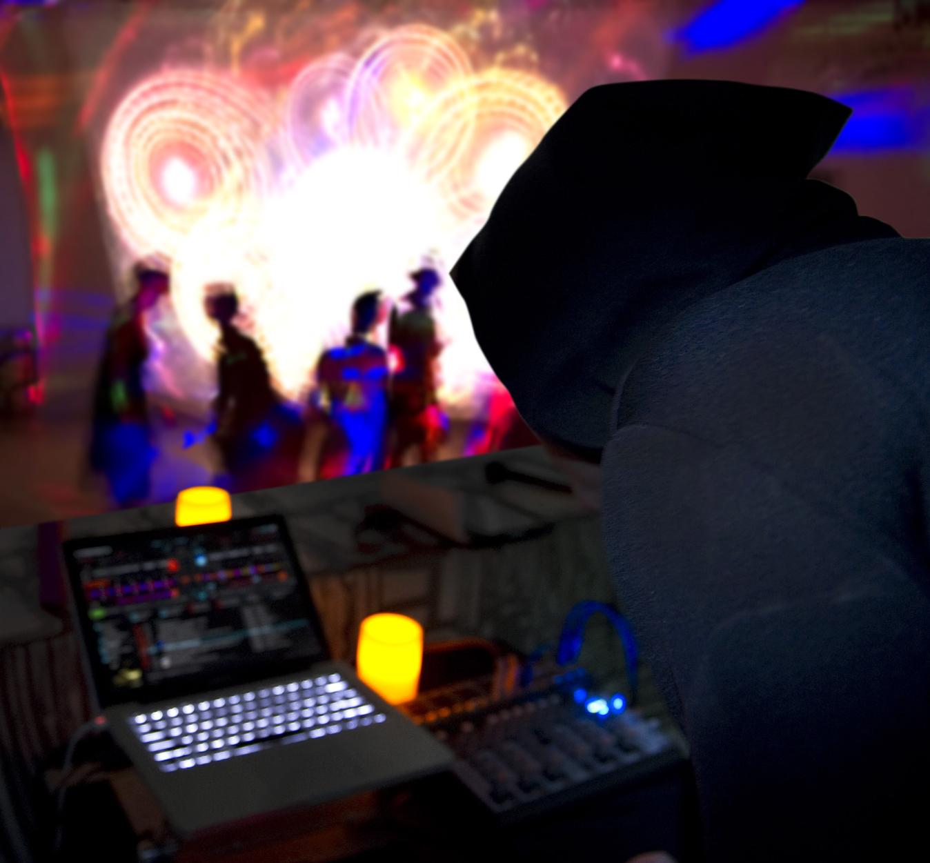 Get-Down-DJ.jpg