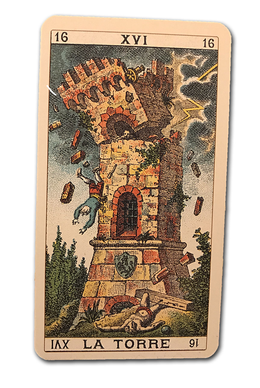Tower-Ancient-Italian-Tarot.jpg