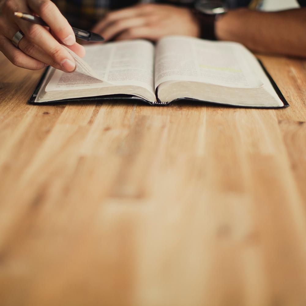 bible-reading.jpg