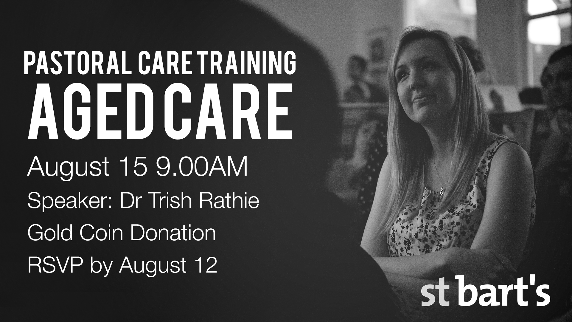 Aged-Care-Training.jpg