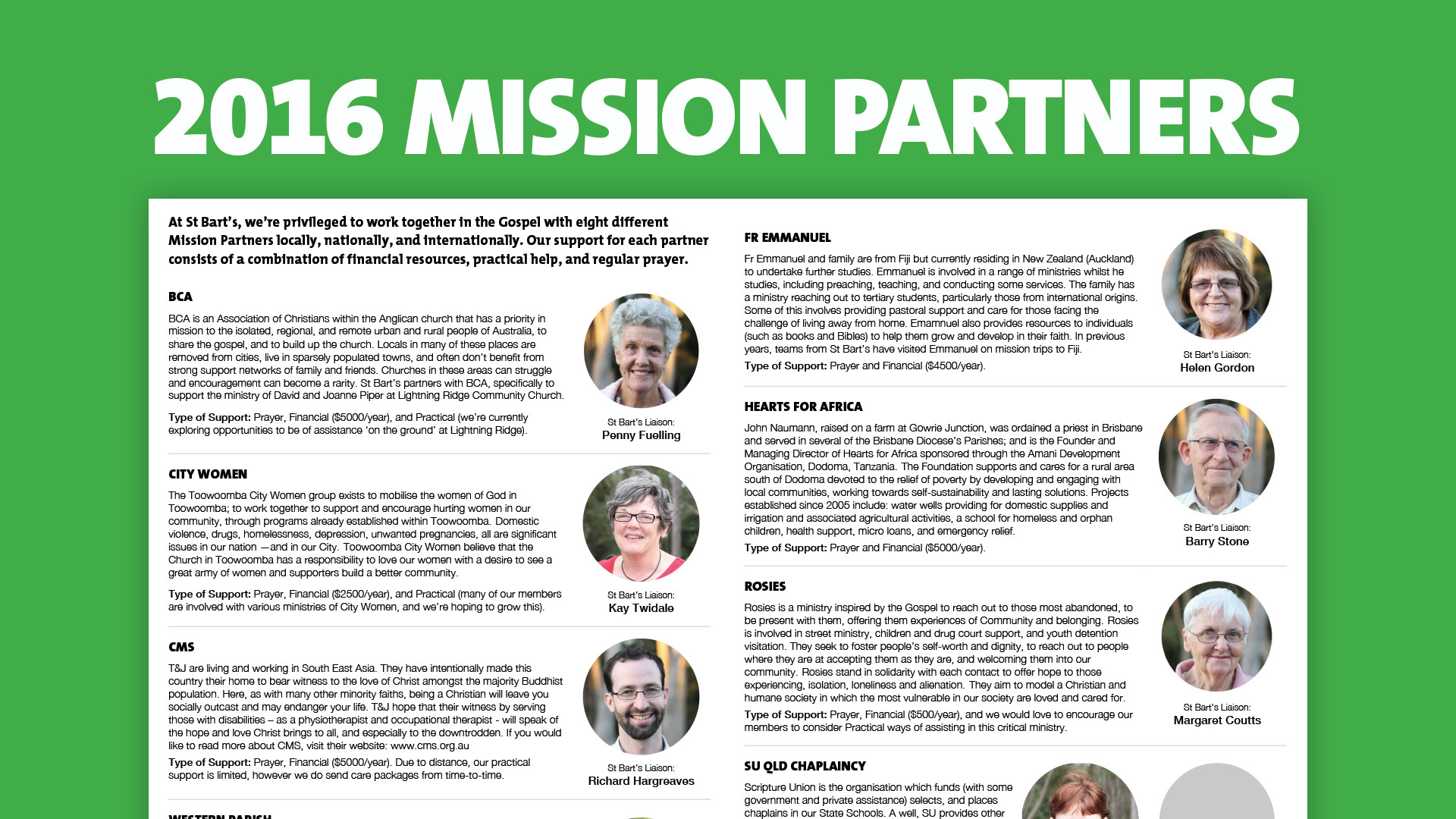 mission-partners.jpg