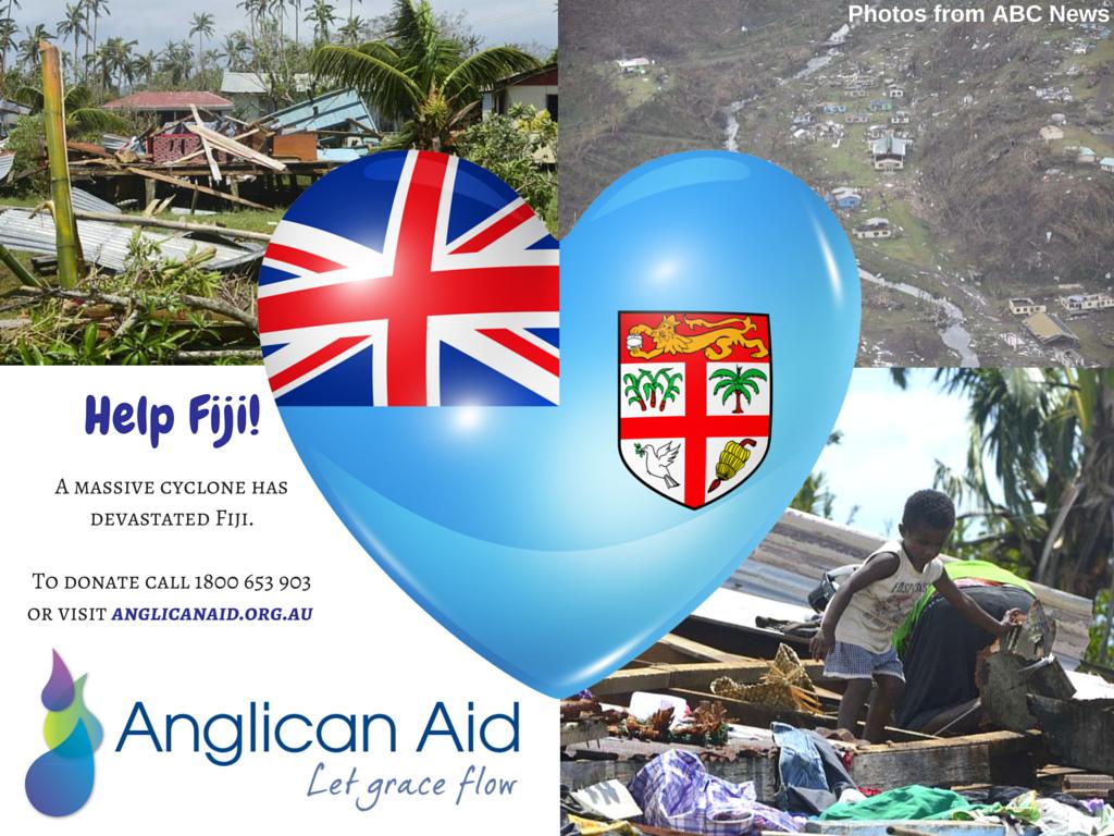 Help-Fiji-Powerpoint.png