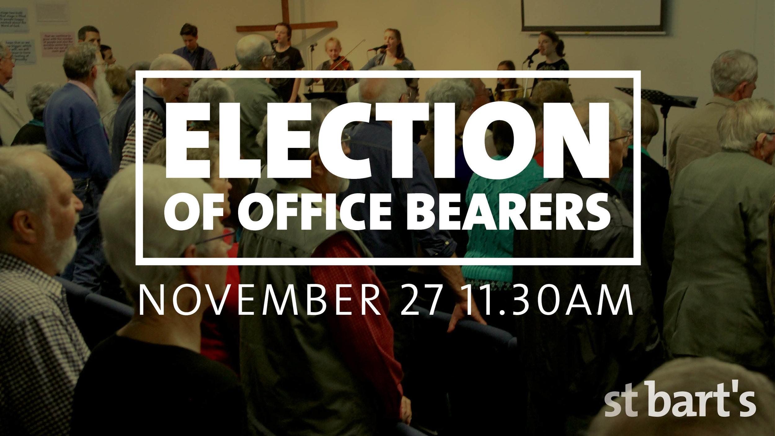 ELECTION-Office-Bearers.jpg