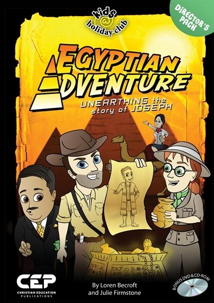 0000853_egyptian-adventure-directors-pack_600-1.jpg