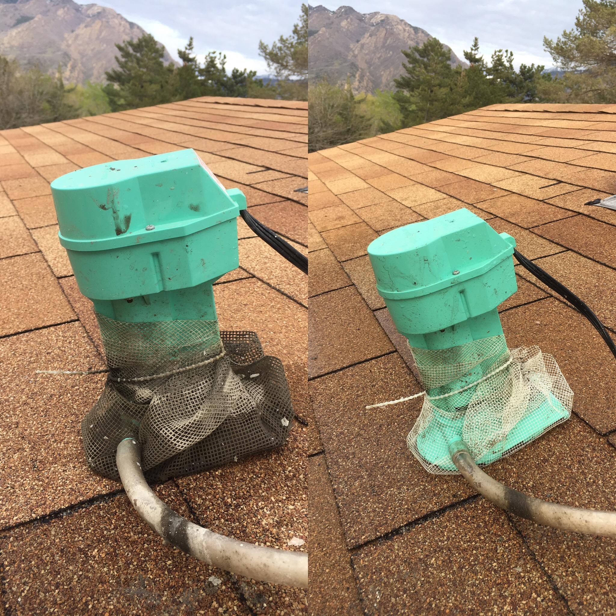 durty vs clean pump.jpg