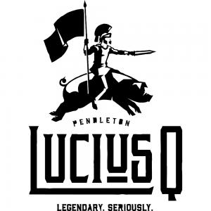 lucius-q-logo.png
