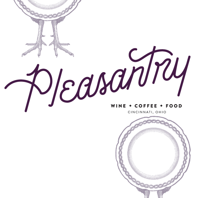 pleasantry-logo.jpg