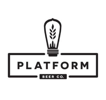 platform-2.jpg
