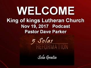 K o k Podcast 11-19-17 r.jpg
