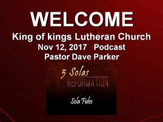 K o k Podcast 11-12-17 r.jpg