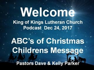 2017-1224 Childens Christmas Message (320x240) (2).jpg