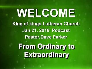 2018-0121 From Ordinary to Extraordinary (320x240).jpg