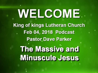 2018-0204 The Massive and Minuscule Jesus (320x240).jpg