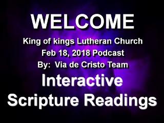 2018-0218 Interactive Scripture Readings (320x240).jpg