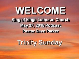 2018-0527 Trinity Sunday (320x240).jpg