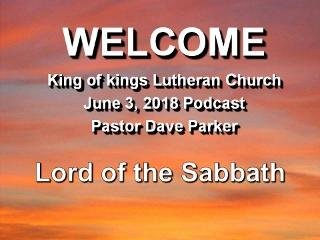 2018-0603 Lord of the Sabbath (320x240).jpg