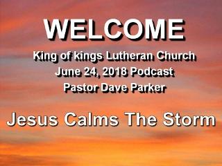 2018-0624 Jesus Calms The Storm (320x240).jpg