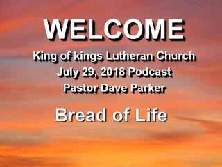 2018-0729 Bread of Life.jpg
