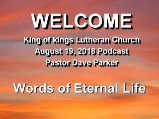 2018-0826 Words of Eternal Life_.jpg