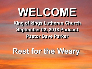 2018-0902 Rest for the Weary_.jpg