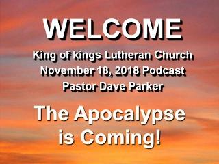 2018-1118 Apocalypse is Coming.jpg
