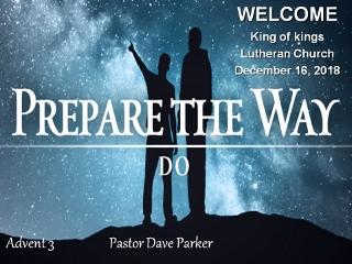 2018-1216  Prepare The Way - Do.jpg