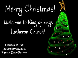 2018-1224  Merry Christmas.jpg